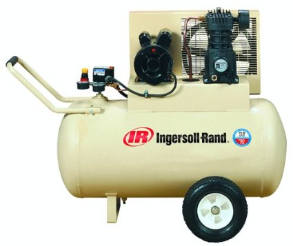 garage air compressor
