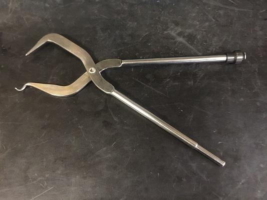 drum brake pliers