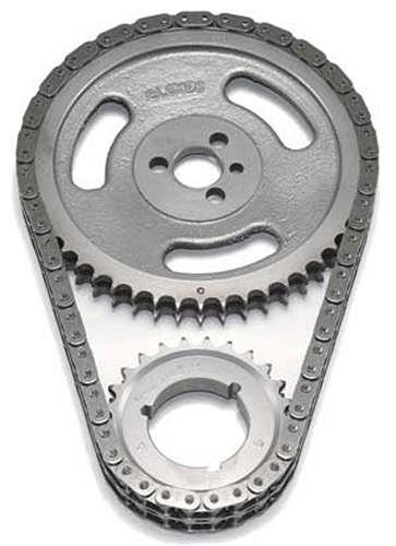 best small block chevy timing chain