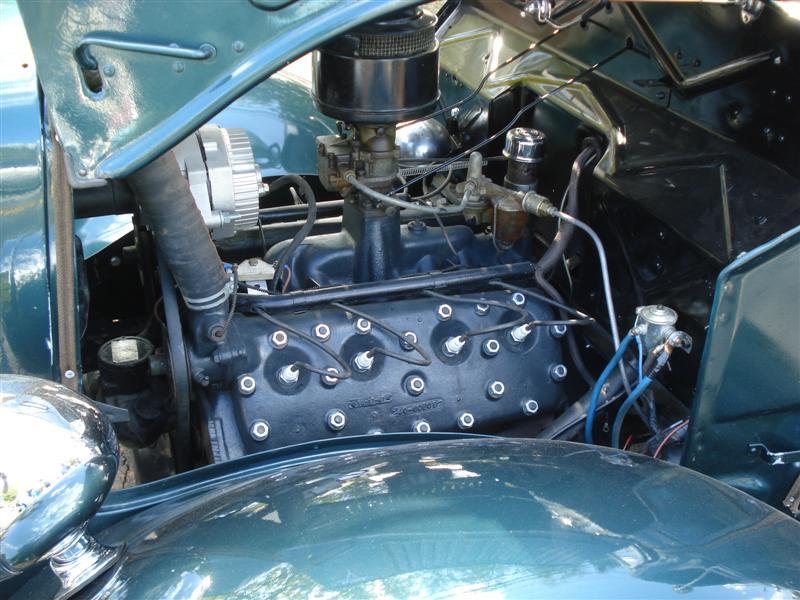 1950 ford pickup wiring diagram 1952 dodge pickup wiring
