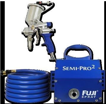 fuji-semi-pro-2