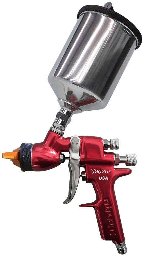 spray gun price range 80 to 450 read paint your car blow gun. Black Bedroom Furniture Sets. Home Design Ideas