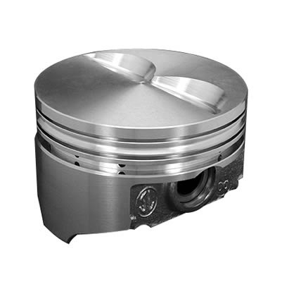 kb-pistons for 389ci Pontiac