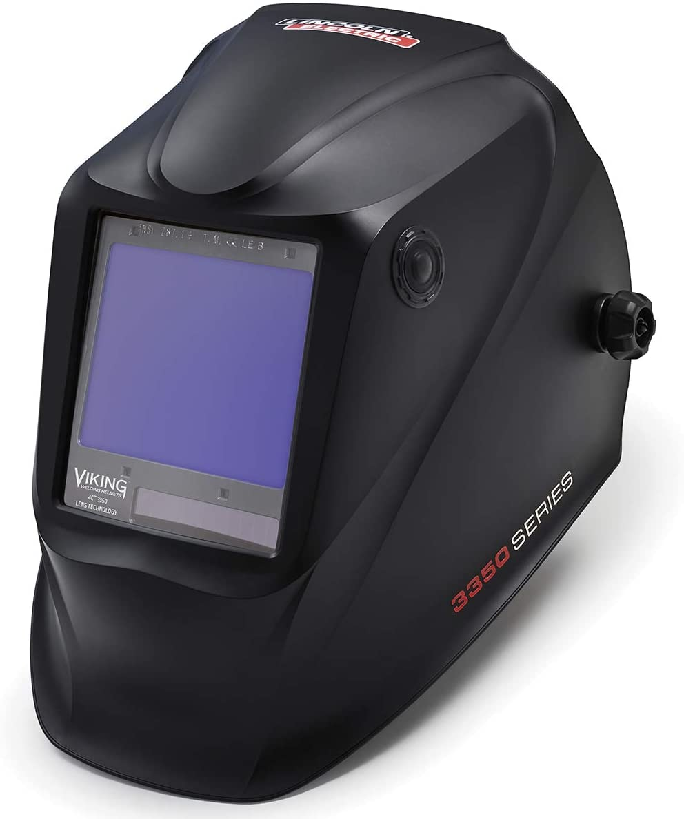 best MIG welding helmet for restoring cars