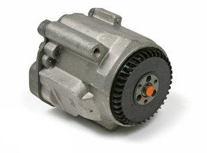 automotive AIR pump