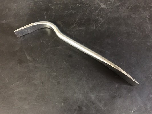 drum brake spoon tool
