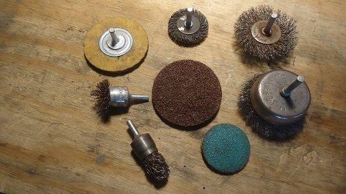 best automotive air tools